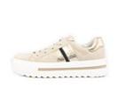 Gabor Sneakers maat 37