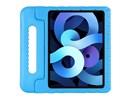 Just in Case Kids Case Classic Apple iPad Air 4 2020 (Blue)