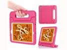 Just in Case Kids Case Classic Apple iPad Mini 2019 (Pink)