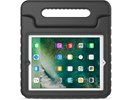 Just in Case Apple iPad Pro 10.5 (2017) Kidscase Classic