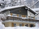 Zwitserland Fiesch Comf.luxe 4* Chalet (Zw) 2 - 10 pers.