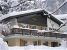 Zwitserland Fiesch Comf.luxe 4* Chalet (Zw) 2 - 10 pers.