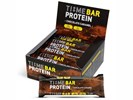 TIME4NUTRITION PROTEIN REPEN