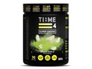 TIME4NUTRITION SUPERGREENS