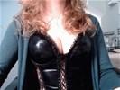 #Webcamsex #Meesteres #Amsterdam? Jody, 32jr
