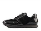 Gabor Sneakers maat 38