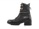 Viavai Boots maat 40