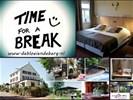 B&B HOTEL APPARTEMENTEN zuid-Limburg Mechelen Epen