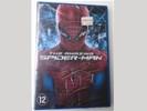 THE AMAZING SPIDER-MAN NIEUW DVD 8712609655742