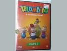 Klumpies volume 2 NIEUW DVD 0602537176007