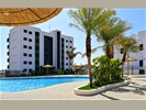 NEW 3 AND 2 BEDROOM APARTMENTS IN MIL PALMERAS Ref: VP002