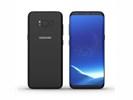 """Samsung galaxy S8 plus 6.2"""" 64GB simlockvrij midnight black"""