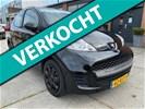 Peugeot 107 1.0-12V XS Airco,Elec.Pakket,5DR'S,AUX