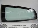 Honda Civic 3 deurs 2001-2006 Plakruit links