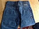 Vingino, blue jeans - maat 10