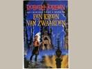Een Kroon van Zwaarden - Robert Jordan