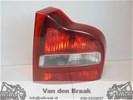 Volvo S80 1998-2003 Achterlicht rechts