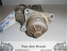 Ford Ka 1.3 1997-2003 Startmotor