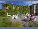 Ballymaloe House & Cookery School - Shannagarry