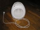 Tafelventilator - - warmte em koude