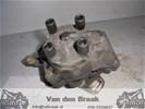 Honda Civic 1.4 16V 1995-2001 Ontsteking