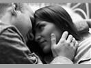 Vind hier jouw spannende date of relatie met leuke singels.
