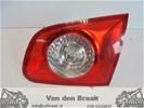 Volkswagen Passat Station 2005-2010 Achterlicht rechtsbinnen