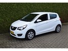 Opel KARL 1.0 ecoFLEX Edition (bj 2016)