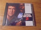 Lethal weapon - 2 ( 7599259852 )