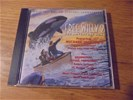 Free willy - 2 the adventure home ( 5099748073921 )