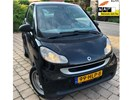 Smart Fortwo Coupé 1.0 MHD 52KW BLACKMOTION AUTOMAAT