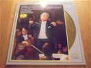 Beethoven symphonies nos.3 eroica & 7 cdvideo