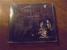 Clannad - in fortunes hand ( cdmaxi 5012394397227 )