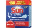 Sun Classic Tabletten