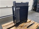 John Deere radiateur met intercooler tot circa 100 kVA New !