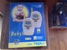 Babyfoon, hape easy phone - babysitter EA68