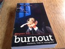Carien karsten - omgaan met burnout