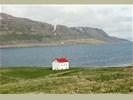 Autorondreis Imposant IJsland 22 dagen incl. Snaefellsnes