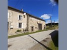Bed and breakfast creuse