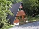 Ardennen -Zeer rustig gelegen vakantiewoning in Nadrin