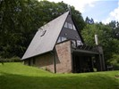 Ardennen - Rustig gelegen vakantiewoning in Houffalize