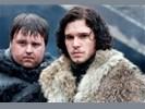 Game Of Thrones Myvatn Mystery & Magic vanuit Akureyri