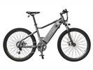 HIMO C26 Electric Bicycle 26 Inch 250W 100km Range