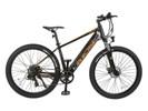 Fafrees KRE27.5 Anti-slip Tire Electric Bike 250W 36V 10Ah