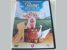 Dvd *** BABE *** Pig in the City