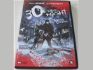 Dvd *** 30 DAYS OF NIGHT *** They're Coming...
