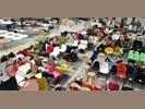 Tweedehands design meubels