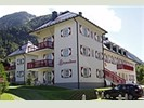 Luxe appartement in Kaprun