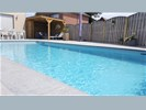 Zwembad Rechthoek 8x4x1,50 SUPER COMPLEET