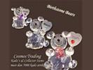 KADOTIP: Birthstone Bears/ Beren!